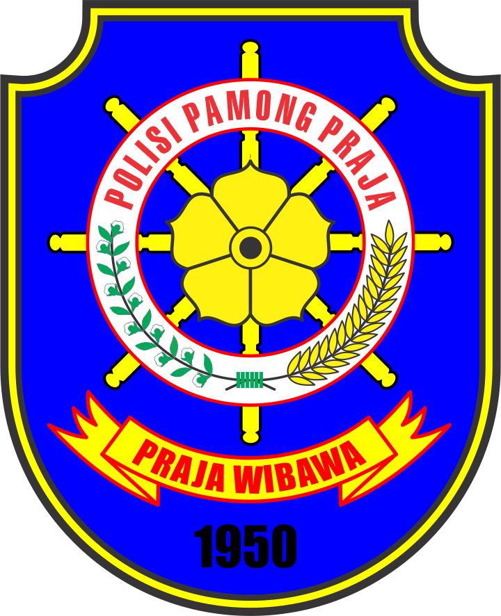 satuan-polisi-pamong-praja-kota-surakarta